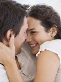 Cáncer en el amor: el signo más sensible del horóscopo