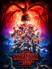 Test Stranger Things: Descubre lo que valora la gente de ti