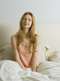 Cuida bien tu copa menstrual para que te dure más