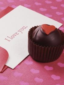 Mensajes de amor para declararte en San Valentín