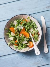 Alimentos que favorecen y estimulan el metabolismo