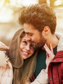 Leo en el amor: el signo más caliente del horóscopo
