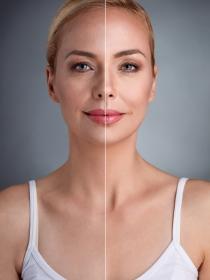 Alimentos que ayudan a rejuvenecer la piel