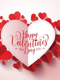 10 curiosidades que no sabías de San Valentín