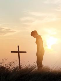 Soñar con ver un muerto: sueños con el más allá