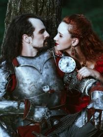 ¿Cómo era el sexo en la Edad Media? Curiosidades que ni te imaginabas
