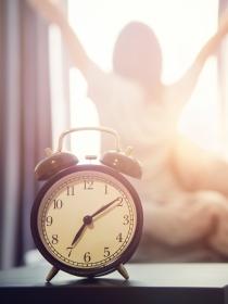 10 poderosas frases que debes repetirte cada mañana