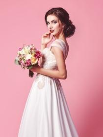 Novia a la vista: 10 cosas que debes hacer antes de tu boda