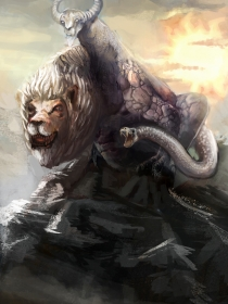 Soñar con personajes mitológicos: el simbolismo de tus sueños