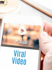 Youtube se cuela en WhatsApp: Podrás ver vídeos sin salir de la app