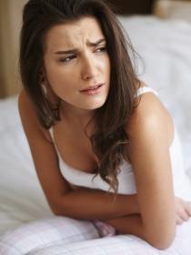 Cómo los hipopresivos reducen el dolor de regla