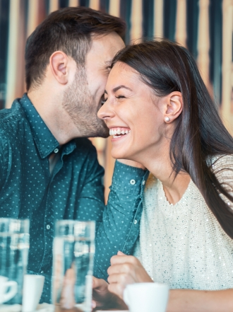Les meilleures phrases d'amour pour la Balance selon l'horoscope