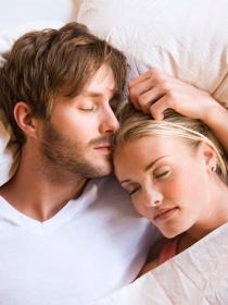 Liberal, dominante, tradicional, ¿qué tipo de pareja tienes?