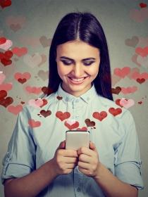 Frases de amor para enviar a Escorpio según el horóscopo