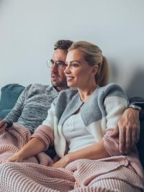 17 cosas que hacen las parejas que llevan mucho tiempo juntas