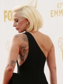Tatuajes para mujeres que tienen mucho que decir