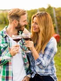 Los 50 secretos de las parejas felices