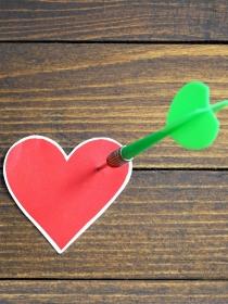 Los mejores memes de San Valentín para chicas solteras