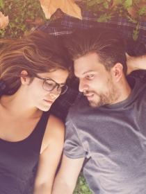 Cómo tu baja autoestima puede estar dañando tu relación