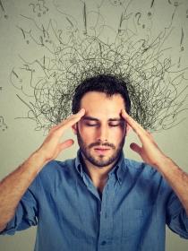 El gran secreto de la mente masculina. ¿Te atreves a descubrirlo?