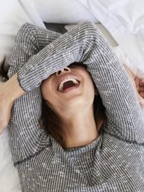 Pedos vaginales durante el sexo: qué decirle a tu pareja