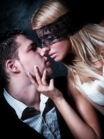 Relatos eróticos: Una ardiente fiesta de Carnaval