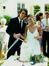 Manual para vestir en una boda religiosa o civil según el protocolo