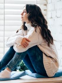 Ansiedad: Los 21 síntomas más comunes