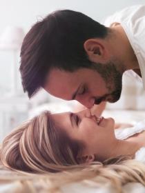 Tener sexo con la regla: ¿qué pasa?