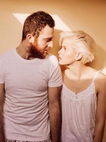 Los errores más comunes en la comunicación en pareja