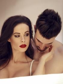 Relatos eróticos: El sexo con la regla me dio mi mejor orgasmo
