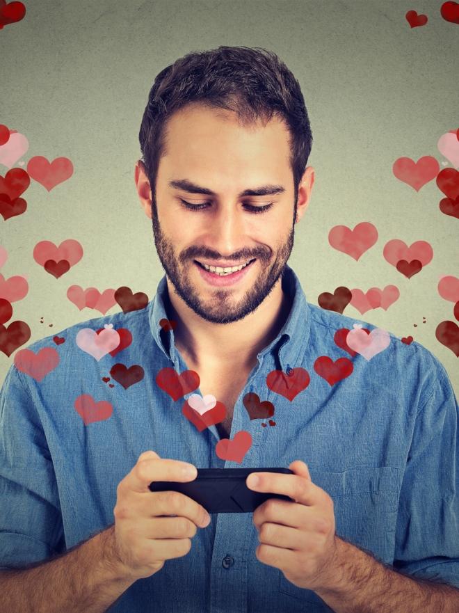 Emojis De Whatsapp Que Significa Cada Corazon De Los Emoticonos