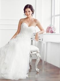 Supersticiones que una novia debe conocer antes de su boda