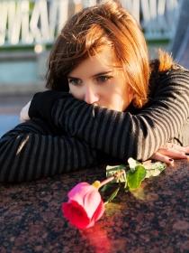 Soñar que mi marido se muere: supera la crisis de pareja