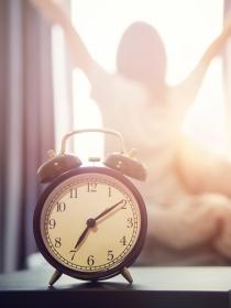 Horóscopo: Cómo se levanta cada signo por las mañanas