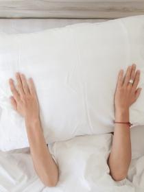 8 cosas que solo las personas con baja autoestima entienden