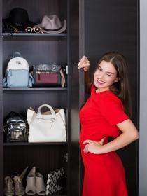 Feng Shui: Pon orden en tu armario y en tu vida