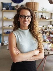Día de la Mujer: ¿Conoces tus derechos laborales?