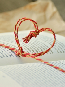 Libros para mujeres empoderadas escritos por mujeres empoderadas