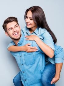Whatsapps: Mensajes de amor para animar a tu novio en un mal día