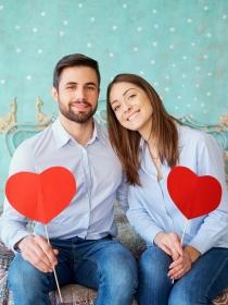 El infalible método para enamorar y enamorarte
