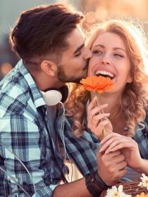 8 frases de amor para sorprender a tu pareja