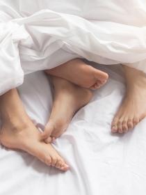 Qué ejercicios hacer para aumentar tu resistencia sexual en la cama