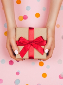Día de la Madre: el horóscopo te revela su regalo perfecto