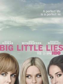 5 series de HBO que demuestran el empoderamiento de la mujer