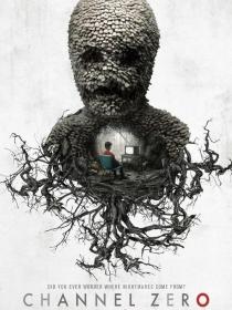 5 series de terror de HBO con las que no podrás dormir