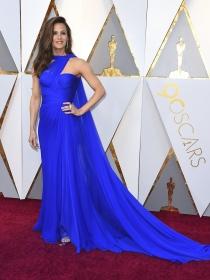 Oscars 2018: Looks, maquillajes y peinados de la gala