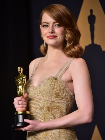 10 curiosidades de los Oscars para parecer un experto