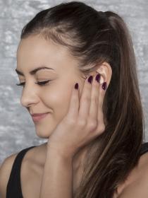 Las mejores técnicas para sacar el agua de los oídos