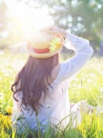Cómo conocerse mejor a uno mismo para ser feliz